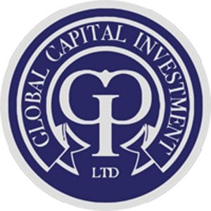 logo-Global-Capital-Investment-PNG-200x200