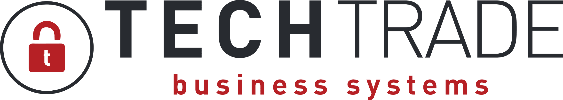 TECHTRADE Business Systems