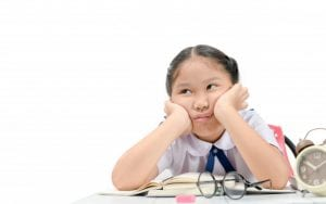 what do you know about adhd uae clearminds center