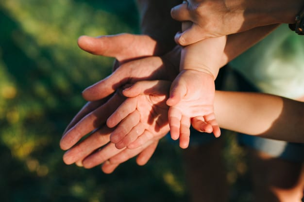 what to expect at your first family therapy session clearminds center